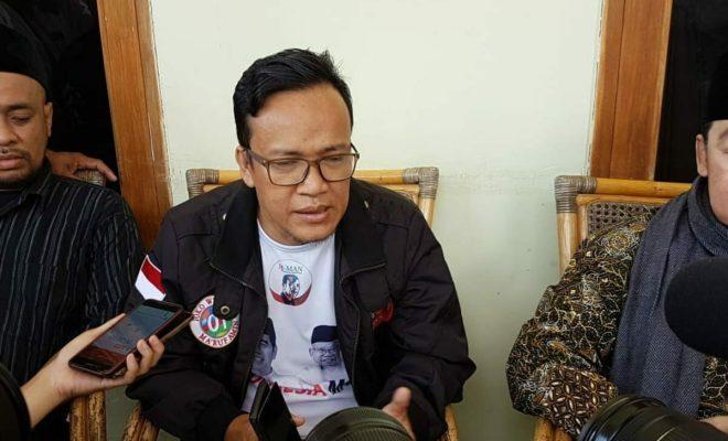 Isu Reshuffle Kabinet Jokowi Kembali Mencuat, Istana Beri Penjelasan