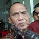 Ahli Hukum UI: Kerumunan Langgar Prokes Saat Kunker Jokowi Tak Bisa Jadi Dalih Bebaskan Rizieq