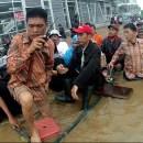 Analis Sospol UNJ: Ingatan Publik tentang Omong Besar Jokowi yang Tak Terbukti, Muncul Kembali Saat Jakarta Banjir Lagi