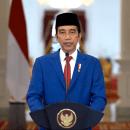 Survei Kinerja Jokowi: Warga Desa Tidak Puas 23 Persen, Kota 34 Persen