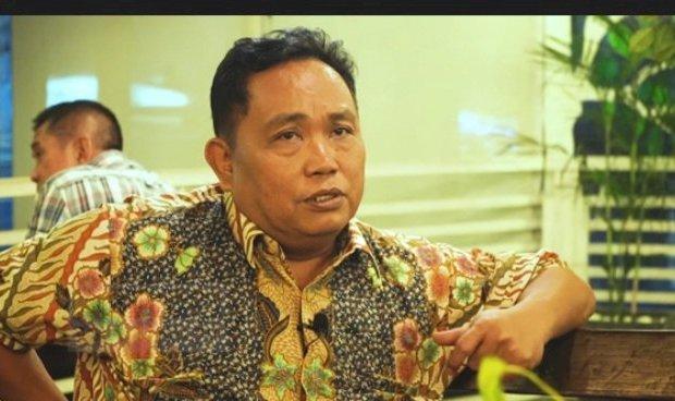 Elektabilitas Masih Paling Top, Anak Buah Prabowo Wacanakan Jokowi Ikut Maju Lagi di Pilpres 2024