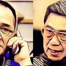 SBY Sebut Demokrat 'Not For Sale', Ruhut Ikut-ikut Beri Komentar Sengak
