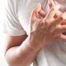 Tips Cegah Penyakit Jantung