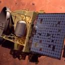 UEA Jadi Negara Arab Pertama yang Sambangi Orbit Planet Mars