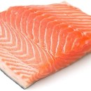 Tak Hanya Enak, Ini Manfaat Ikan Salmon untuk Kesehatan