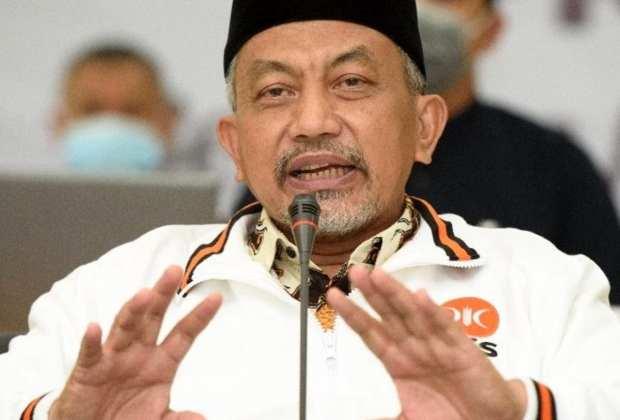 Tak Ingin Presiden 3 Periode, PKS: Masih Banyak Stok Pemimpin yang Lebih Mampu Selain Jokowi