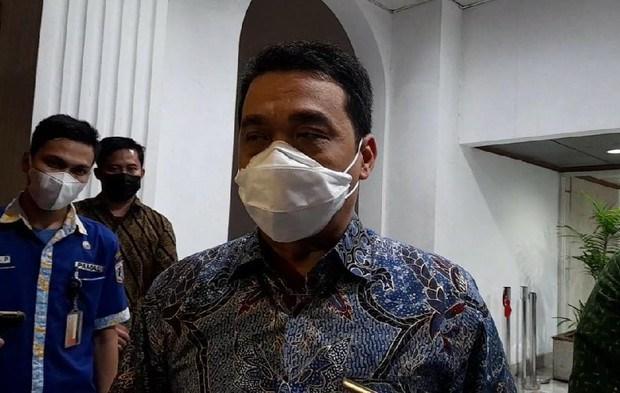 Ingin Penuhi Janji Kampanye Anies-Sandi Jual Saham Bir, Pemprov DKI Surati Lagi DPRD