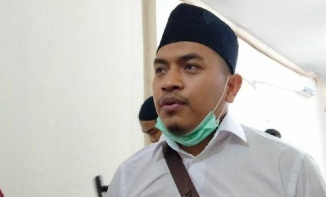Kaget Habib Rizieq Terancam Hingga 10 Tahun Penjara, Kuasa Hukum: Ajaib Sekali!
