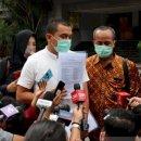 Polisi Tetapkan 6 Laskar FPI yang Tewas Jadi Tersangka, FPI: Zalim dan Luar Biasa Bodoh!