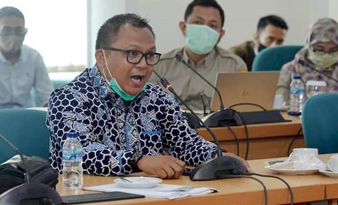 Dukung Anies Jual Saham Bir, Golkar: Punya Saham di PT Delta Sama Saja dengan Legalkan Zina