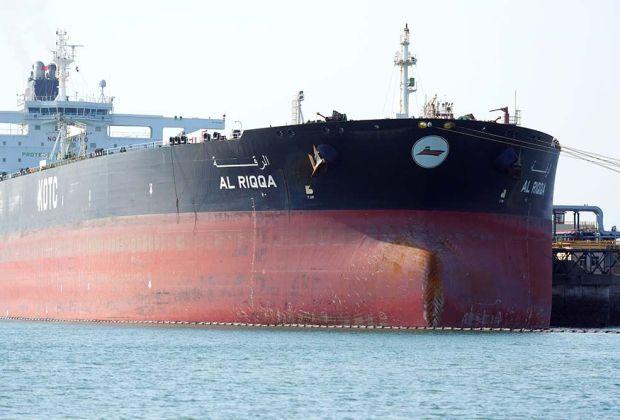 Buktikan Tak Mempan Disanksi AS, Iran Sukses Jual Minyak ke China Secara Fantastis