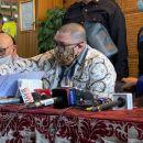 Dituding Palsukan Akta Pendirian Demokrat, AHY Dilaporkan Kubu Moeldoko ke Bareskrim