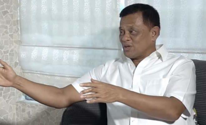 Mantan Panglima TNI Gatot Nurmantyo Ungkap Samar-samar Manuver 'Orang Dekat' SBY di Balik Kudeta Demokrat