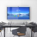 Inovasi Smart Office, Huawei Luncurkan IdeaHub
