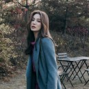'Now We Are Breaking Up' Dibintangi Song Hye Kyo, Diarahkan Sutradara 'Vagabond'