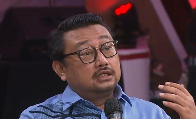 Klaim Kubu Moeldoko Punya Bukti Video 'SBY Ngaku Bukan Pendiri Demokrat', Dibantah Rachland