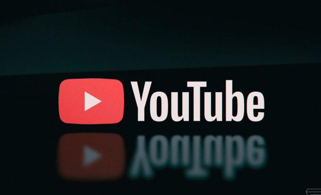 Rekomendasi Channel YouTube Edukatif untuk Bantu Proses Belajar Multi Konten