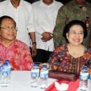 Rizal Ramli Puji Sikap Megawati: PDIP Jangan Jadi Partai Keluarga