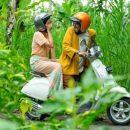 Sederet Aktor Muda Bintangi 'A Perfect Fit', Film Hasil Kerja Sama Netflix dan Starvision