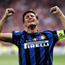Usai 27 Tahun, Kerja Sama Pirelli-Inter Milan Berakhir