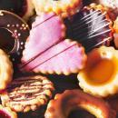 Bahaya Makan Kue Kering Berlebihan Bagi Kesehatan