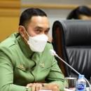 DPR Minta BNPT dan Polisi Libatkan Ulama Berantas Terorisme
