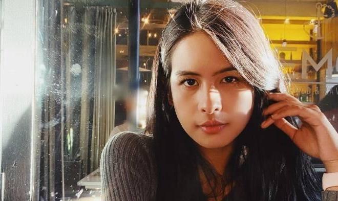 Maudy Ayunda Kaget Campur Bangga Masuk Daftar '30 Under 30 Asia'