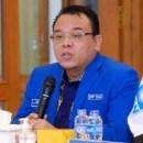 PAN Siap Diskusi Internal jika Ada Tawaran Masuk Kabinet dari Jokowi