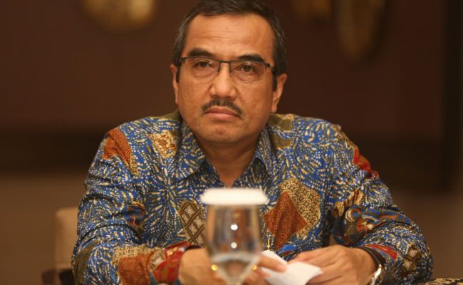 Sejumlah Ekonom dan Anggota DPR Tolak Rencana Jokowi Pindahkan Ibu Kota, Ini Alasan Mereka
