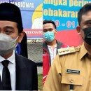 Anak dan Mantu Jokowi Tegas Pecat Lurah Terkait Pungli