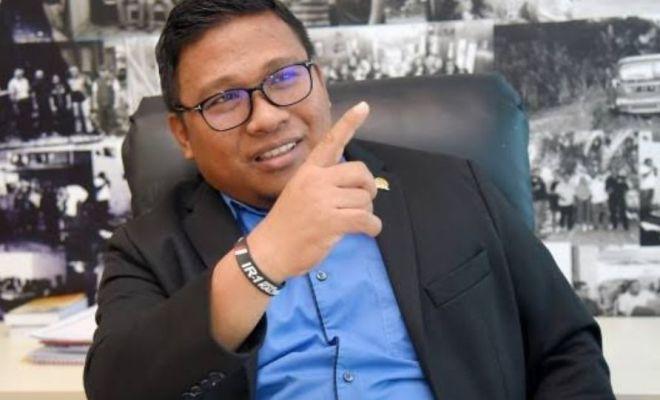 Dinilai Sibuk Sindir Parpol Lain, Hasto Diminta Bantu KPK Cari Harun Masiku