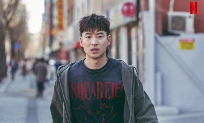 Main di Drama 'Move to Heaven', Lee Je Hoon Latihan Tinju Tiga Bulan