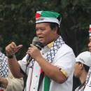 PKS Bikin Istilah 'Zionis Nusantara', PKB Hingga Nasdem Protes: Pelesetan Ngaco!