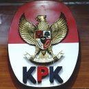 Pegawai KPK Ungkap Keanehan dan Kejanggalan Tes Wawasan Kebangsaan