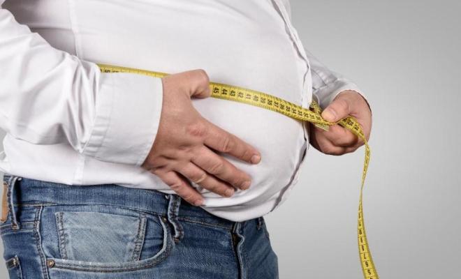 Peneliti Ungkap Korelasi Antara Obesitas dan Risiko Kematian Penderita Covid-19