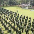 TNI Kirim 400 Pasukan Setan untuk Atasi KKB Papua