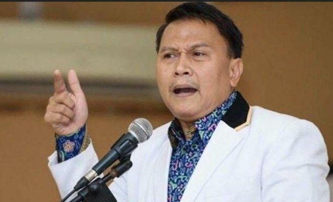 Takut Kewalahan, PKS Minta Presidential Threshold Diturunkan Jadi 10 Persen