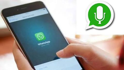WhatsApp Bikin Fitur Baru Dengarkan Kembali Pesan Suara sebelum Dikirim