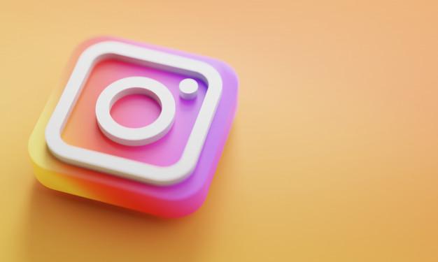 Ingin Tingkatkan Kepercayaan Pengguna, Instagram Ungkap Algoritmanya