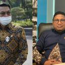 Demokrat Desak Jokowi Segera Pecat Moeldoko yang Dinilai Bikin Malu Istana dan Pemerintah