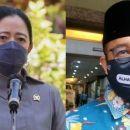 Klaim Prabowo-Puan Tak Lagi Menarik, Politikus PDIP ini Usulkan Duet Puan-Anies