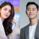 Untuk 'Gyeongseong Creature', Han So Hee Bakal Berduet dengan Park Seo Joon