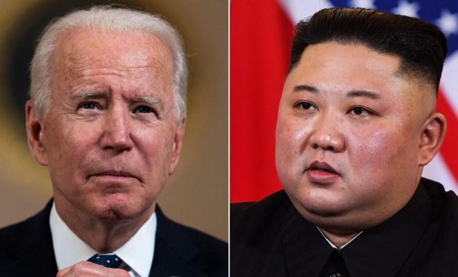 Pyongyang: Washington Gunakan Bantuan Kemanusiaan sebagai 'Senjata Jahat' Kuasai Negara Lain