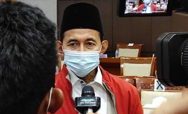Kritik Menag Yaqut Ucapkan Selamat untuk Penganut Baha'i, Politisi PKS: Jangan Picu Polemik