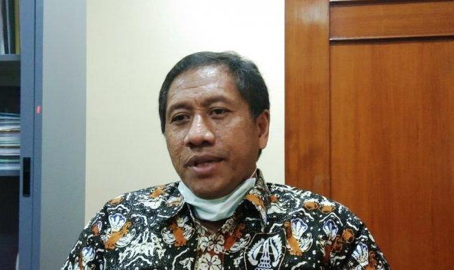 All Indonesian Final Bisa Terjadi di Cabor Bulutangkis Olimpiade Tokyo 2020