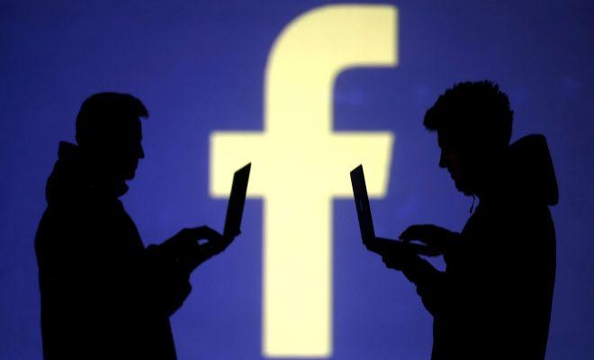 Facebook Bantah Jadi Media Sosial Penyebar Hoax Vaksin Covid-19