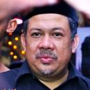 Polemik BEM UI, Fahri Hamzah Sindir Jokowi: Saya Pilih Benar Meski Dianggap Gak Sopan