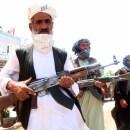 Taliban Tawarkan Gencatan Senjata 3 Bulan Ditukar 7 Ribu Tawanan