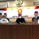 Ternyata ini Alasan Kader Gerindra Tetap Calonkan Prabowo di 2024