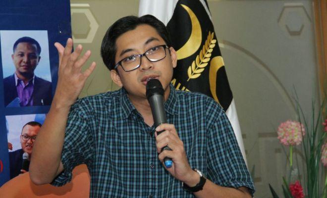 Usai PAN Gabung Pemerintah, PKS Mengaku Tak Khawatir Hadapi Pilpres 2024